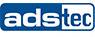 ADS-TEC Logo