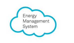 Energy Management System - EMS - Die einfache und intelligente Steuerung des StoraXe® Home & Small Business Systems