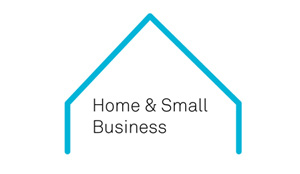 Home & Small Business