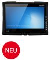 Tablet PCs - ITC8000 Serie