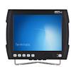Staplerterminal - VMT7000 Serie