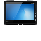 Tablet PC -ITC8000 Serie - Frontansicht