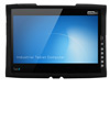 Industrie Outdoor Tablet - TabX ITC8113