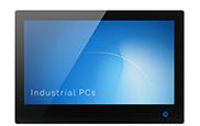 Industrial IT – Entwicklung und Produktion von Industrie PCs sowie IoT Lösungen - Bereit für Industrie 4.0