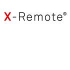 Remote-Desktop-Software für duplizierte und verteilte Bedienoberflächen