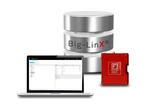 IoT-Service-Plattform Big-LinX® in Verbindung mit Firewall und Router (Foto: ADS-TEC)